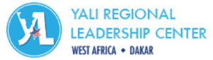 YALI Dakar Session 11